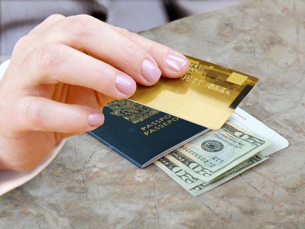 Master card дешево Киров