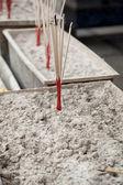 Incense burner — ストック写真