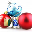 Christmas Decoration Ideas - Photo