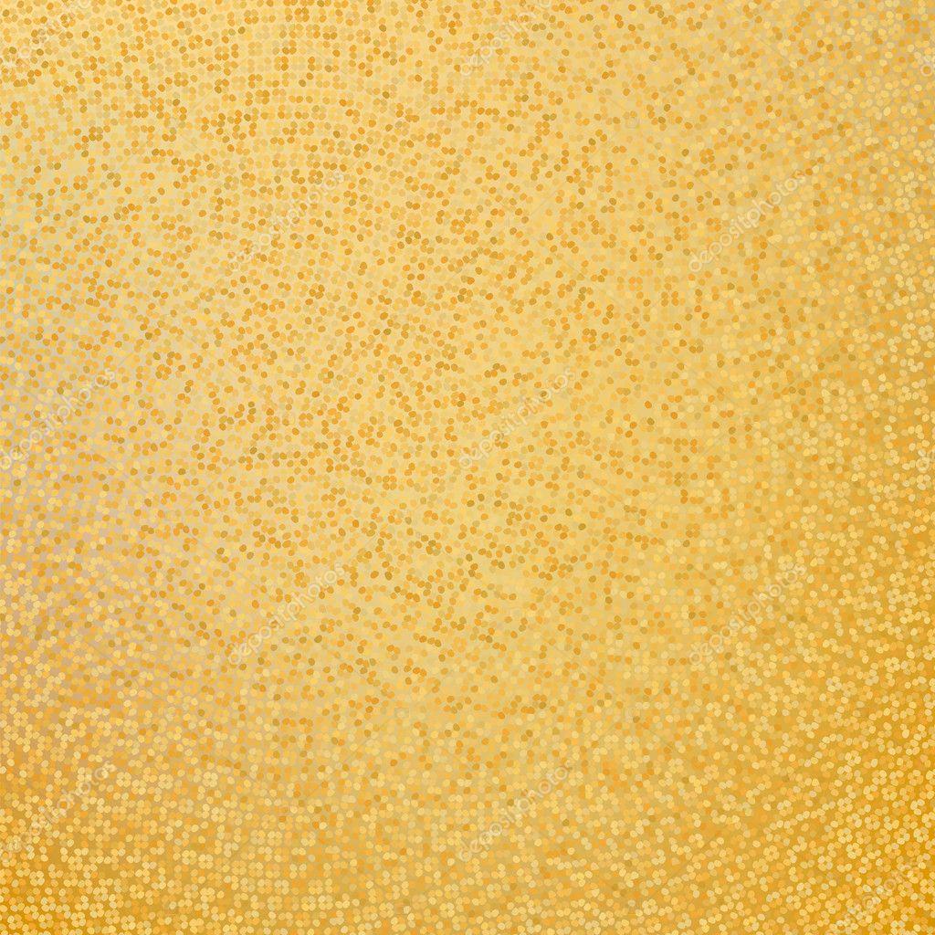 Fond de mosa que dor e or gunge eps 8 image vectorielle 6908812 - Mosaique doree ...