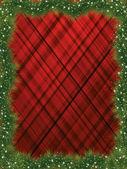 Christmas banner template. EPS 8 — Stock Vector