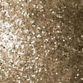 闪亮镜像图案背景。8 eps — 图库矢量图片