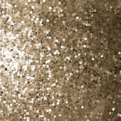 Glänzend mirrorred hintergrundmuster. eps 8 — Stockvektor