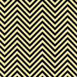 Trendy chevron patterned background — Zdjęcie stockowe