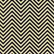 Trendy chevron patterned background — ストック写真