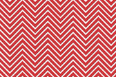Trendy chevron patterned background R&W — Foto Stock