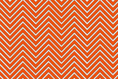 Trendy chevron patterned background, red and white — Stock Photo
