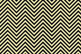Trendy chevron patterned background — Stock Photo