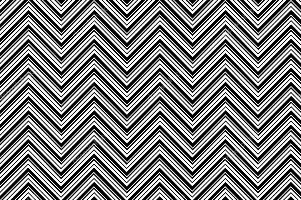 Trendy chevron patterned background — Stock Photo #7751818