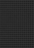 элегантный, цветочный уголь бесшовный фон — Стоковое фото