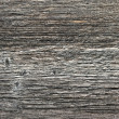 Old wooden board — Foto Stock