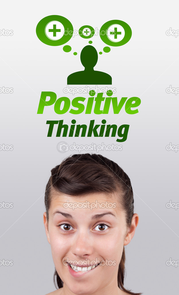 Positive And Negative Signs at Positive Negative Signs
