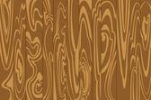 直块木头 — 图库照片