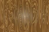 Drewno z tworzyw sztucznych — Zdjęcie stockowe