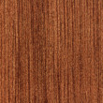 Постер, плакат: Wood texture