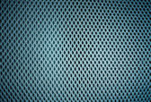 Sports mesh fabric. — Stock Photo