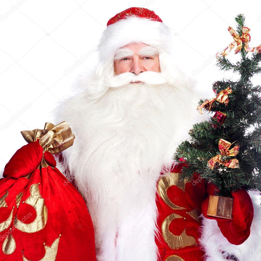 ВЛОГ Новогоднее party 2 елочка Дед Мороз и подарки Видео для 50