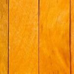 hnědé dřevo pozadí ii — Stock fotografie