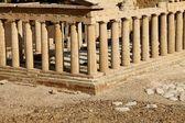 Acropole en miniature — Photo