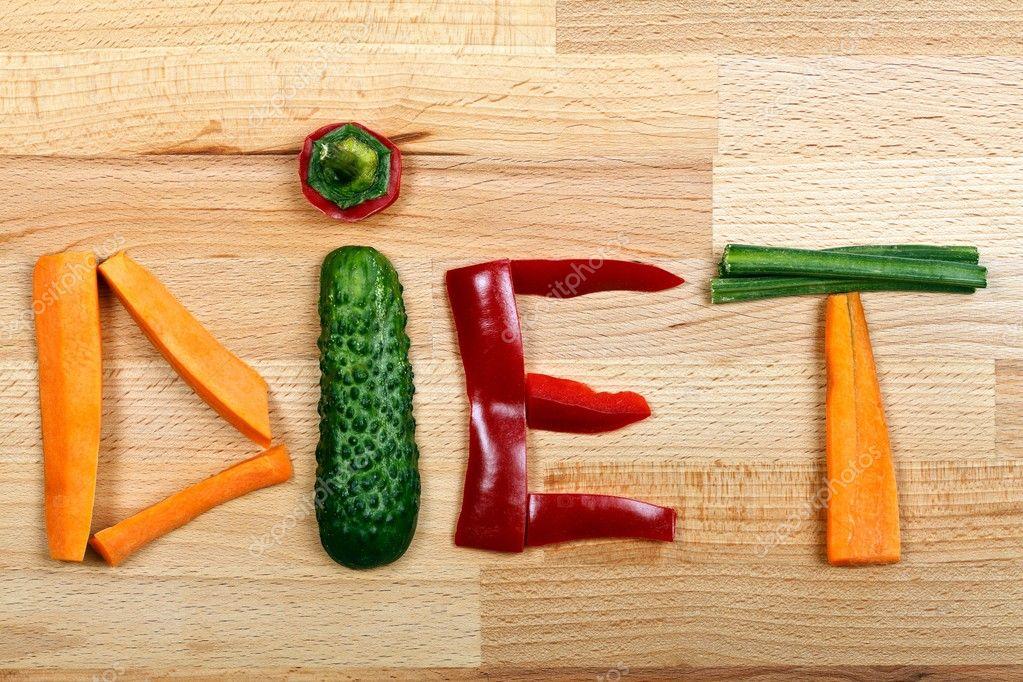 Эффективная диета за 7 дней 10 кг