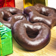 Lebkuchen — Photo #7804853