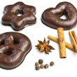 Lebkuchen — Photo #7804948