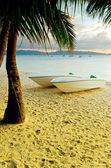 Boracay — Stock Photo