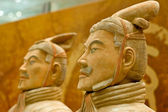 Forbidden city — Stock Photo