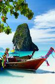 Thailand — Stock Photo