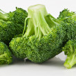 Broccoli — Stock Photo #7158352