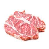 Meat — Stockfoto