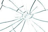стекло — Стоковое фото