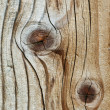 Wood — Stock Photo #7234100
