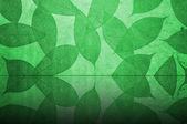 Leaves Pattern wallpaper — Stock Photo