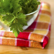 Parsley — Stock Photo #7330268