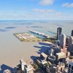 Chicago Navy Pier — Stock Photo #7916806
