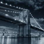 Bridge — Stock Photo #7917791
