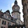 Dresden, Germany - Stock Photo