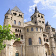 Cathedral of Trier — Stock Photo #7671821