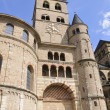 Cathedral of Trier — Stock Photo #7671823