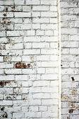 Blockwall — Stockfoto
