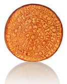 Phaistos Disc — Stock Photo