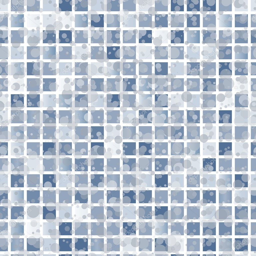 Download seamless tile pattern stock illustration 7117695