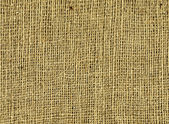 Wool fabric texture — Photo