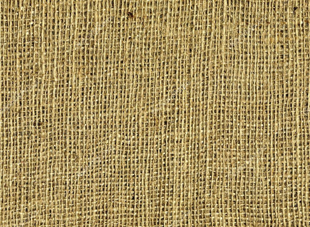Pics photos brown fabric texture high resolution - Wool Fabric Texture Stock Photo 169 Byelikova 7620622