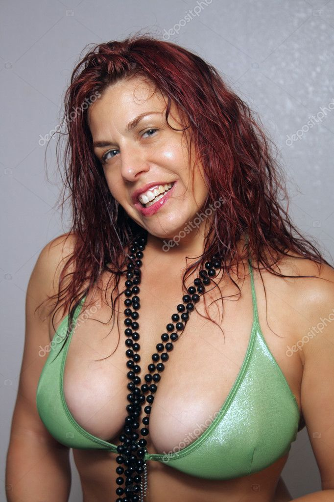 Nude busty redhead angel pics sorry, that
