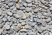 Background of rocks — Stock Photo