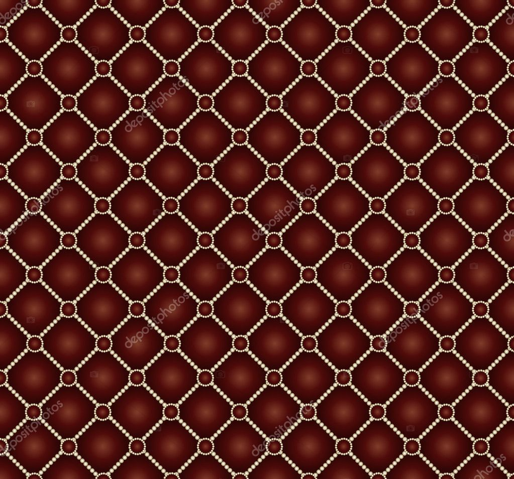 Background batik pattern stock photography image 803022 - Repeating Background