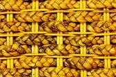 Artesanal de madeira — Foto Stock