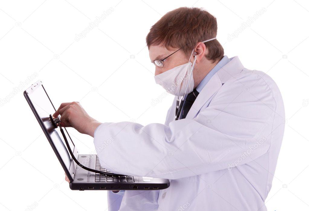 больница скачать игру на компьютер - фото 8